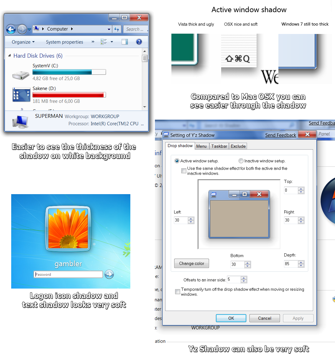 Adobe photoshop cc crack amtlib dll. free download call of duty 2 crack fil