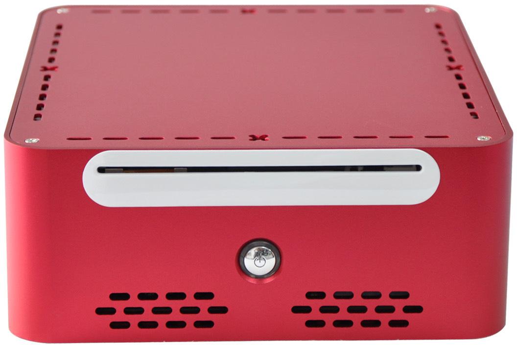 E-Mini Q5