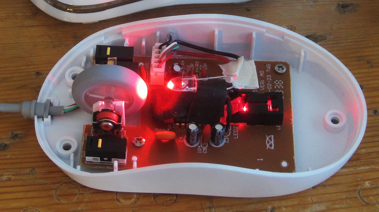 Thrust MultiColor mouse red LED adjust crop 1280